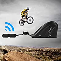 Oregon Scientific AD262 BLE Bluetooth Bike Pod
