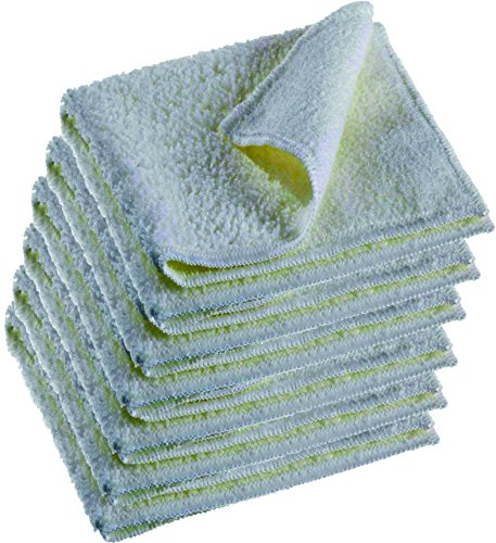 facial-microfibre-cleansing-cloths-for-gentle-deep-cleansing-ultra-fine-pack-of-6