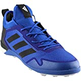 Soccer Shoes Adidas Review and Comparison