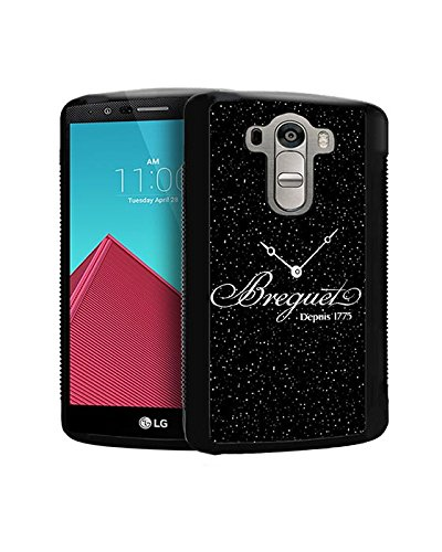lg-g4-hulle-case-schutz-best-festival-preasent-fur-manner-breguet-tough-fur-lg-g4-fall-abdeckung-bre