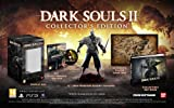 Dark Souls II - Collectors Edition (PS3)