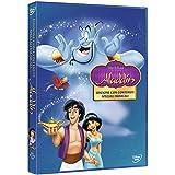 Aladdin - Edizione con Contenuti Speciali Musicali