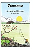 Image de Tenkara - Ancient and Modern. (One man and his rod Book 3) (English Edition)
