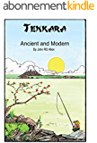 Tenkara - Ancient and Modern. (One man and his rod Book 3) (English Edition)