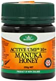 Medi Bee UMF 10+ Manuka Honey, 250g