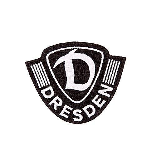 SG Dynamo Dresden Auto-Pl/üschw/ürfel Logo
