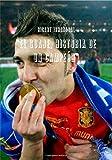 El Guaje, Historia De Un Campeon