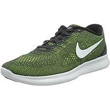 Suchergebnis auf Amazon.de für: Nike Running FREE 3.0 HERREN LAUFSCHUHE