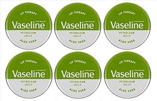 vaseline-lip-therapy-petroleum-jelly-20g-aloe-vera-x-6-tins