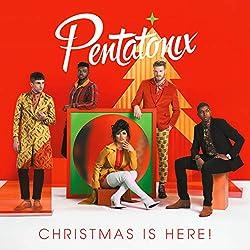Pentatonix | Format: MP3-DownloadErscheinungstermin: 26. Oktober 2018 Download: EUR 10,99
