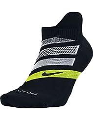 Nike U nK Perf Cush ns-rn Chaussettes, homme