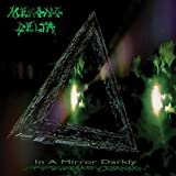Mekong Delta: In a Mirror Darkly [Vinyl LP + CD] (Vinyl)