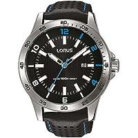 Reloj solo tiempo para hombre Lorus Sports Casual Cod. rh919gx9 de Lorus