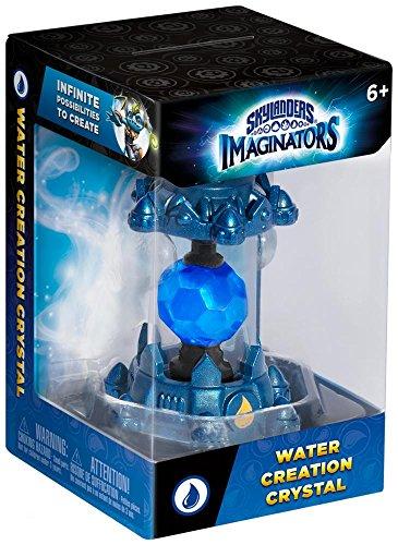 Activision - SIM Cristal Water1, usado segunda mano  Se entrega en toda España