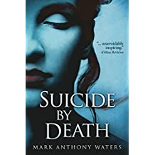 Suicide By Death (English Edition)