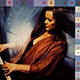 Songtexte von Tracy Nelson - I Feel So Good