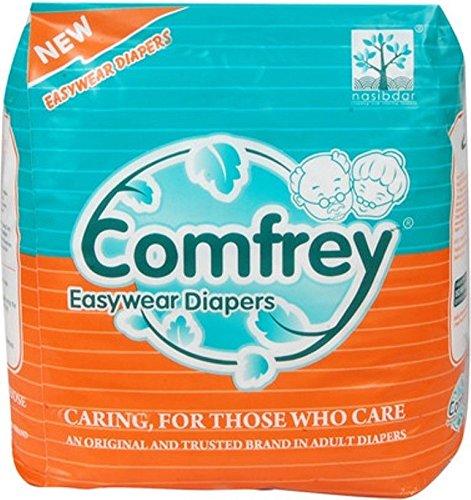 fertilizante-facil-llevar-panales-cuidado-01-medio
