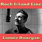 Rock Island Line