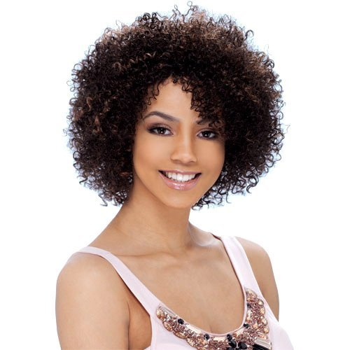 freetress-equal-synthetic-wig-tracy-p4-27-30-by-freetress