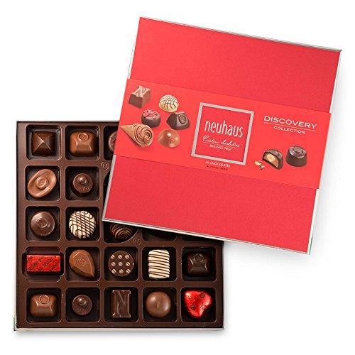 neuhaus-the-collection-assorted-dark-milk-white-chocolates