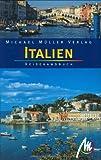 Italien: Reisehandbuch mit vielen praktischen Tipps - Eberhard Fohrer, Sabine Becht, Annette Krus-Bonazza, Michael Müller, Marcus X Schmid, Thomas Schröder