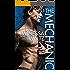 The Mechanic (Fair Oaks Book 1)
