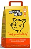 Meowing Heads Hey Good Looking Chicken Dry Mix 6 kg
