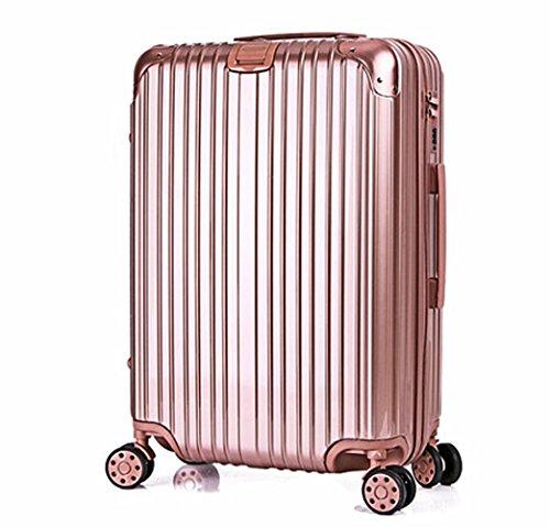 iamg-mm-maleta-rosa-abs-material-de-la-pc-impermeable-resistente-al-desgaste-casters-maleta-de-embar
