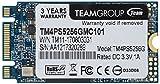 Team TM4PS5256GMC101 SSD M.2 256GB Lite Type 2242