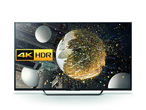 sony-bravia-49-inch-android-4k-hdr-ultra-hd-smart-tv-with-youview-freeview-hd-playstation-now-2016-m