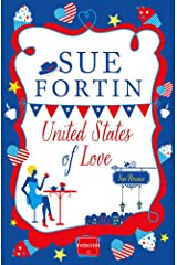 United States of Love Paperback