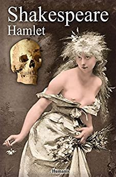Hamlet par [Shakespeare, William]
