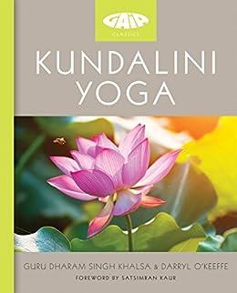 Kundalini yoga ebook guru dharam singh khalsa darryl okeeffe kundalini yoga by guru dharam singh khalsa okeeffe darryl fandeluxe Choice Image