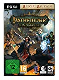 Pathfinder: Kingmaker (PC) medium image