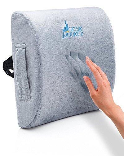 desk-jockey-ruckenstutzkissen-erstklassige-therapeutisch-einsetzbare-ruckenstutze-fur-schmerzen-im-u