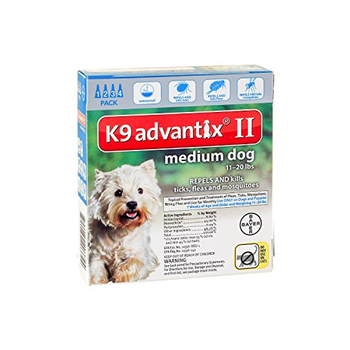 k9-advantix-ii-teal-1ml-11-20lb-4pk