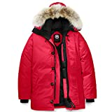 Canada Goose Chateau Jacket Daunenjacke Herren - XL