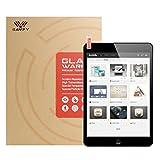 iPad Air / iPad Air