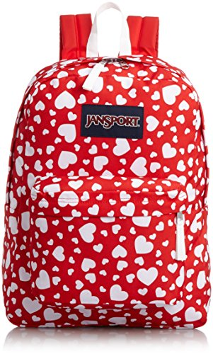 jansport-t501-superbreak-backpack-red-heart-to-resist