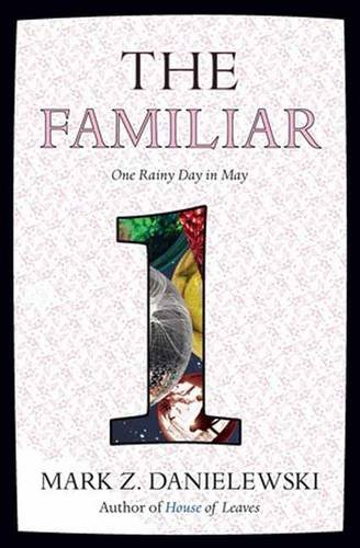 the-familiar-one-rainy-day-in-may-1