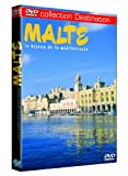 Destination : Malte
