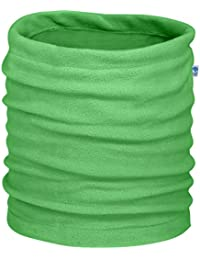 Microfleece Neck Chube Nuclear Green