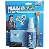 Luxur Nano Clean