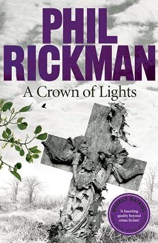 A Crown of Lights (Merrily Watkins