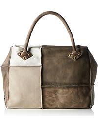 Mjus  151578, sac bandoulière femme taille unique