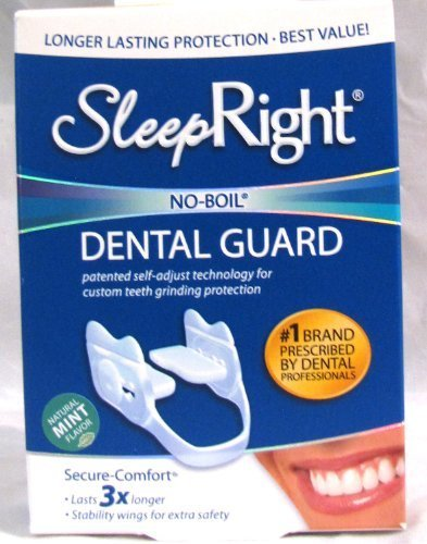 sleep-right-secure-comfort-dental-guard-by-power-prod-english-manual