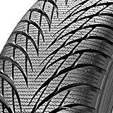 Goodride SW602 All Seasons (215/65 R16 98H)
