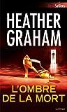 L'ombre de la mort (Best-Sellers)