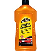 Armor All 42500L Speed Wax - 500 ml preiswert