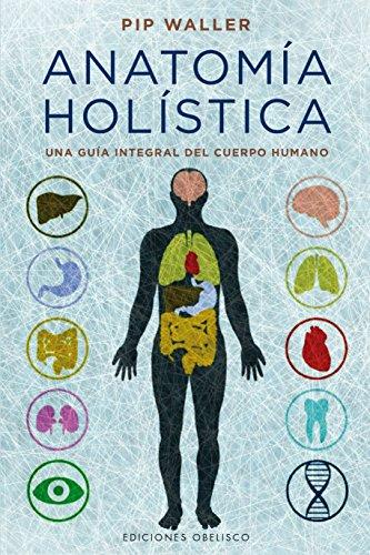 Anatomia Holistica
